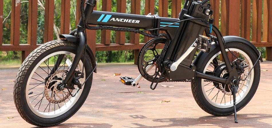 Best-Electric-Bike-for-Arthritis