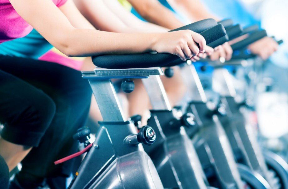 Special Benefits of Using an Exercise Bike