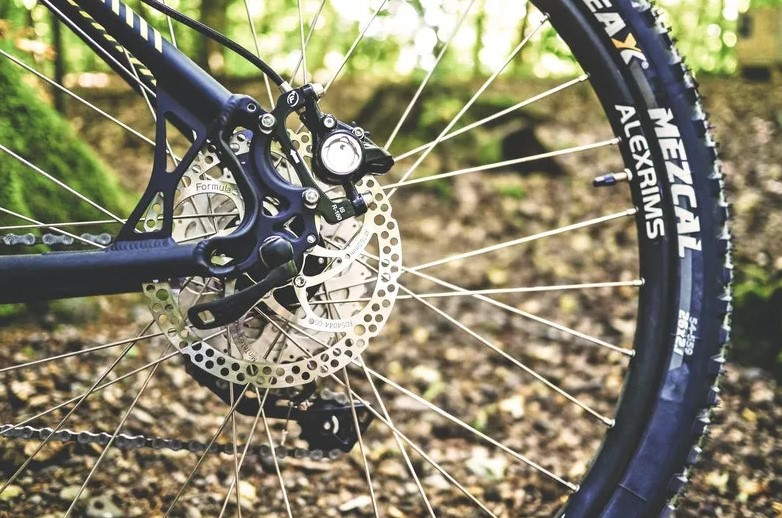 Why Do You Need to Shorten Your Bike Chain