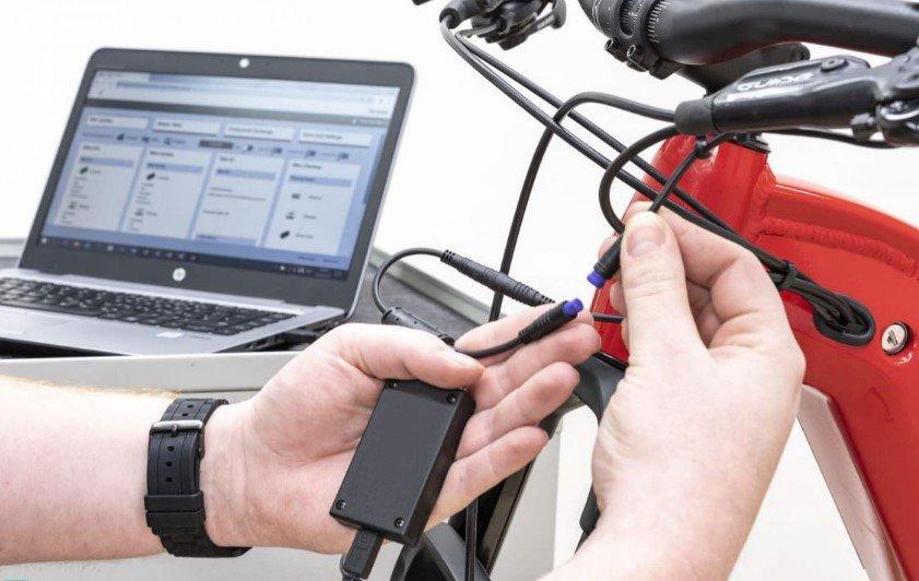 Common Electric Bike Errors