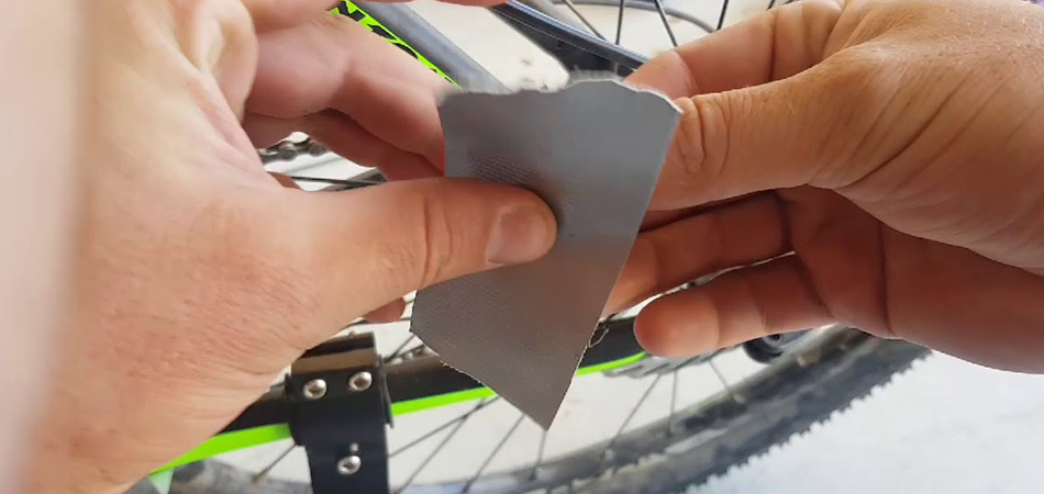 How to Remove Speed Limiter on Electric Bike