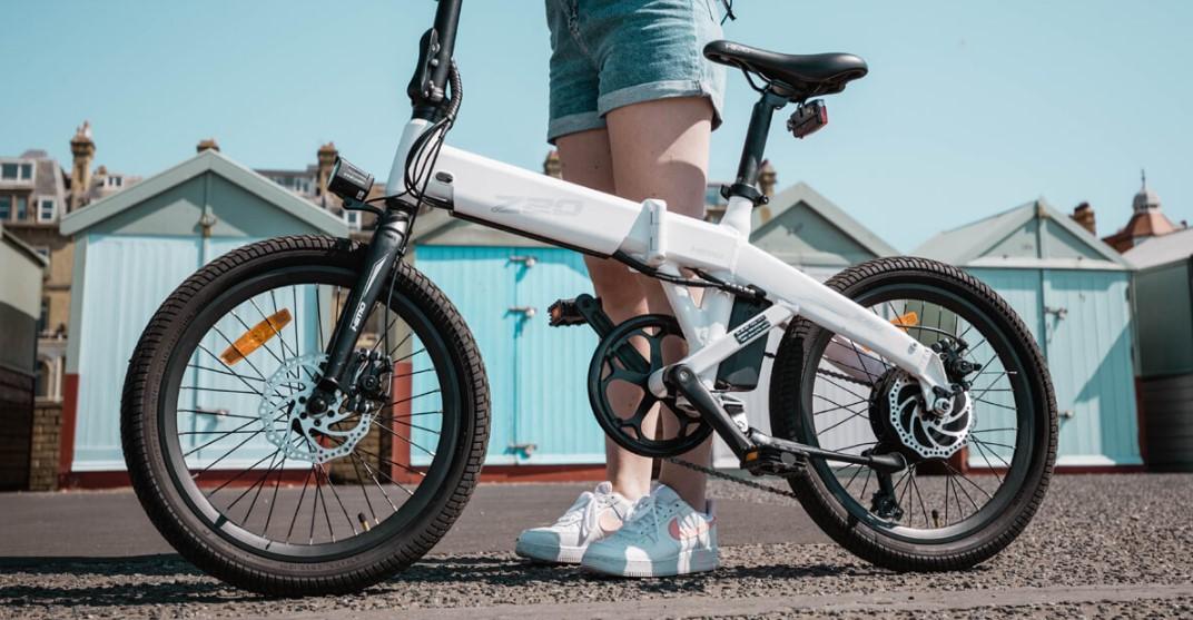 Is It Worth Getting An Electric Bike?